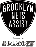 Brooklyn Nets Assist